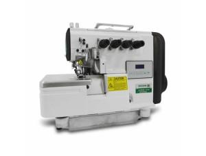 Interloque Média  com Motor Direct Drive ZJ-900E-38