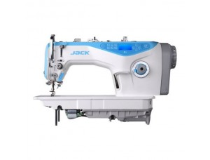 Máquina de Costura Reta Eletrônica Jack A5