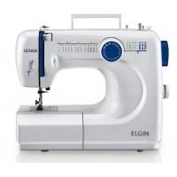 ELGIN GENIUS JX-4000