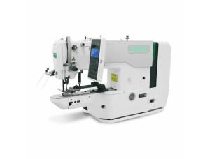 Botoneira Eletrônica  com Control Box Acoplado