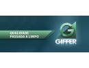 Giffer