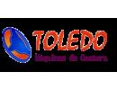 Toledo Máquinas