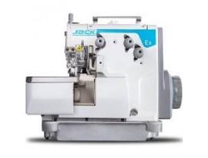 Máquina overloque jack e3-3-m2-04