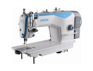 Maquina de Costura Reta Jack A2 - Direct Drive