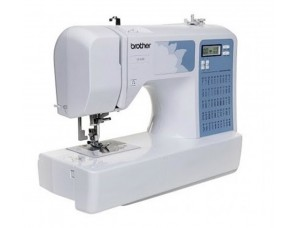 Máquina de Costura para Quilting Brother CE5500