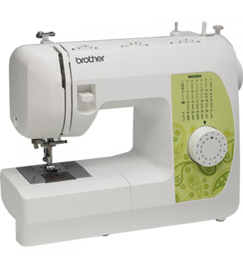 Máquina de Costura  BM2800 Brother