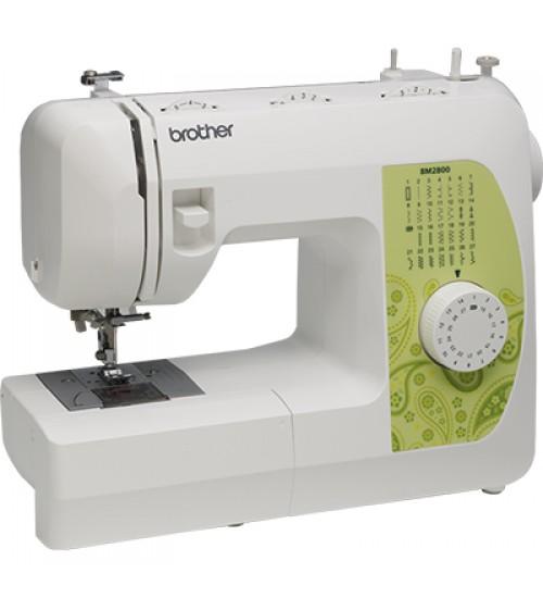 Máquina de Costura  BM2800 Brother
