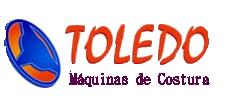 Toledo Máquinas De Costura